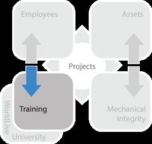 model_training