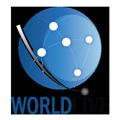 WorldLIVE